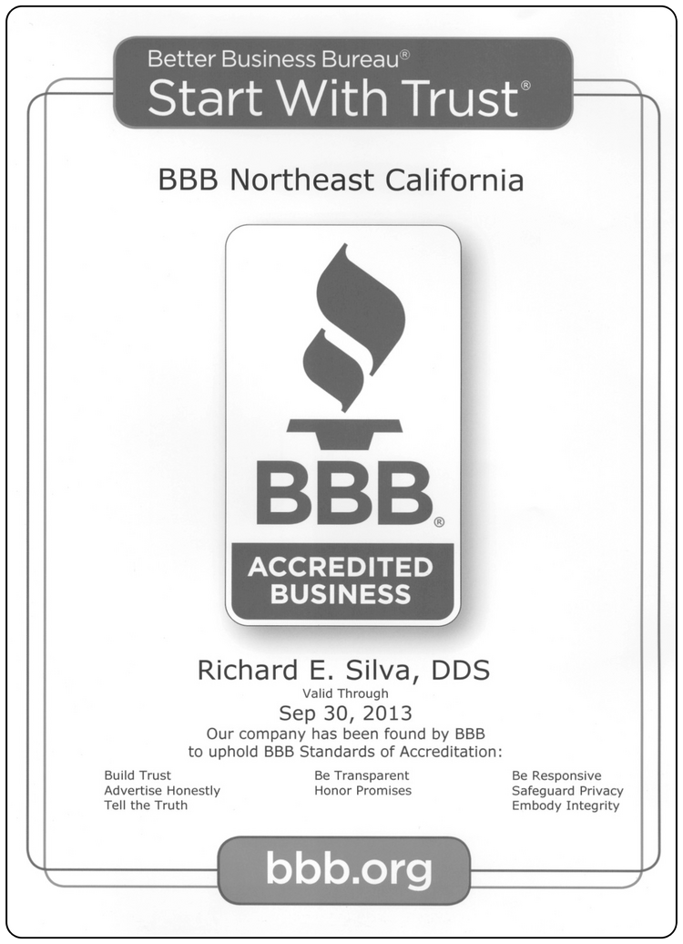 bbb_certification.png
