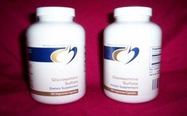 Beaver Falls Chiropractor | Beaver Falls chiropractic Glucosamine Sulfate |  PA |