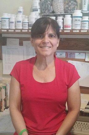 Beaver Falls Chiropractor | Beaver Falls chiropractic Daina Vinciguerra |  PA |