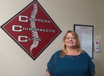 Beaver Falls Chiropractor | Beaver Falls chiropractic Janie DeGennaro |  PA |