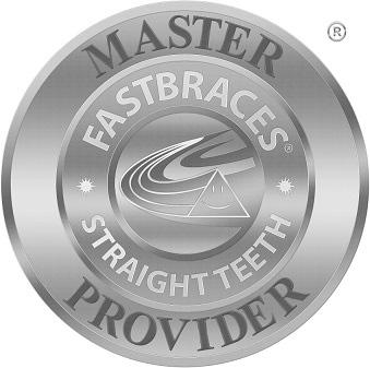 fastbraces_master_provider_logo1.jpg