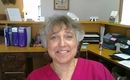 Karen Hughes - Treament Plan Co-ordinator, Front Desk