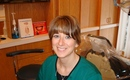 Lee Ann Jones - Hygienist