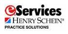 e_services.jpg