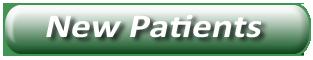 new_patient_butt.png