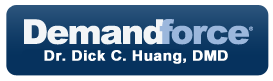 demandforce_logo.png