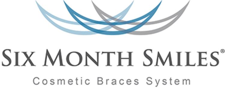 Six_Month_Smiles