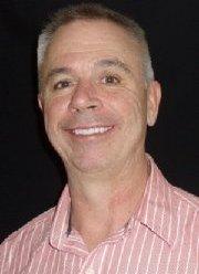 Elmhurst Dentist | Dentist in Elmhurst |  Dr. Michael Higgins | Michael T. Higgins D.D.S | IL