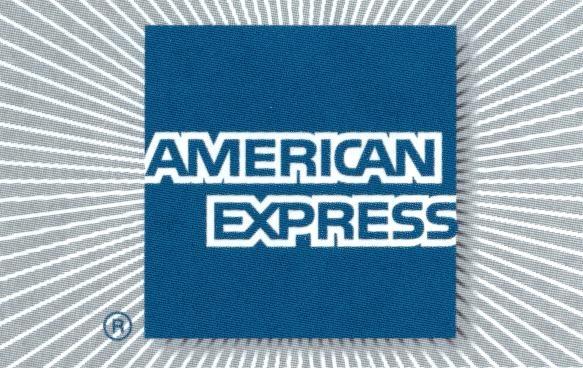 American_20Express.jpg