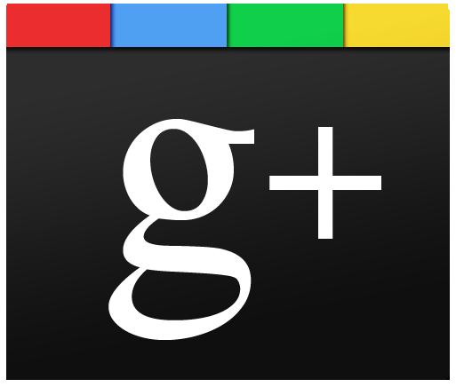 google_plus_logo_black.png