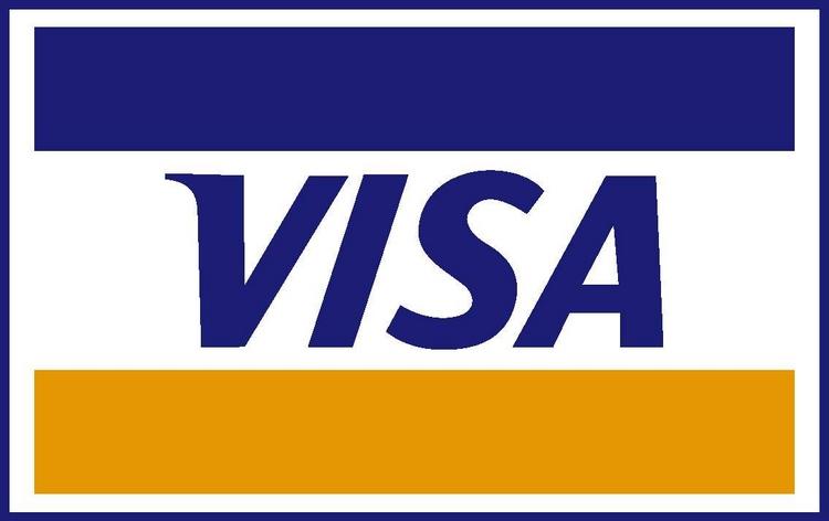 visa-logo.jpg