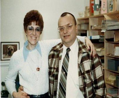 Roseburg Eyewear Store | Roseburg About Us | OR | Valley Opticians, Inc. |
