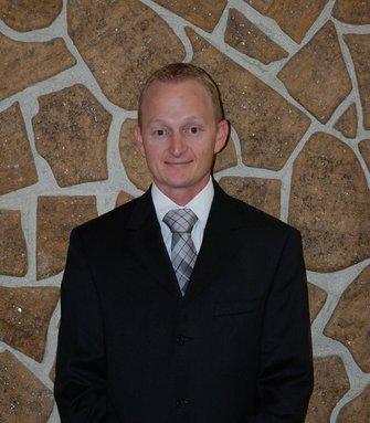 Nicholas A. Thacker, DDS in Santee CA