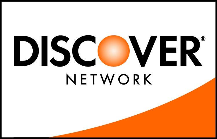 Discover_Credit_Card_Logo.jpg