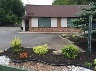 East Amherst Dentist   Dentist in East Amherst