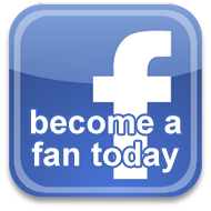 facebook__fan_logo.png