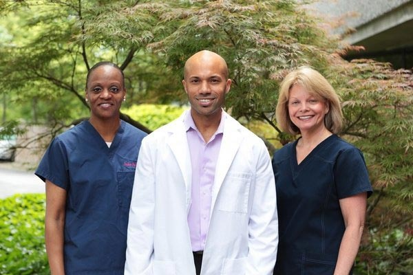 Atlanta Dentist | Dentist in Atlanta