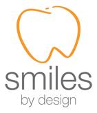 SmilesByDesign_Logo2C.png