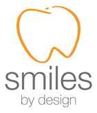 SmilesByDesign_Logo2C.png