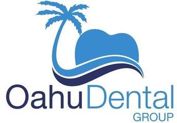 Honolulu Dentist | Dentist Honolulu HI |  |  | Cosmetic Dentist