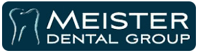 Meister Dental Group