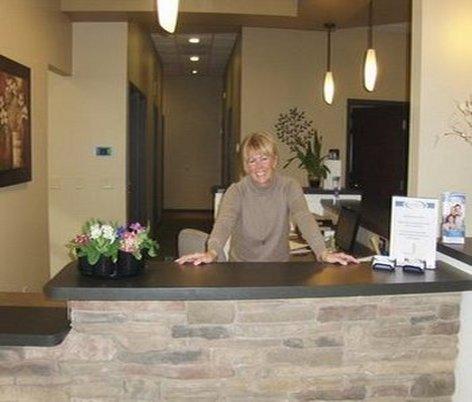 Spokane Dentist | Dentist in Spokane |  WA |  Cosmetic dentistry |  Dr. Bryan Finn