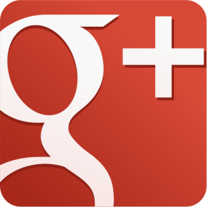 google_plus_logo1.png