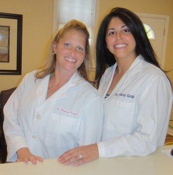 Katonah Dentist | Dentist in Katonah