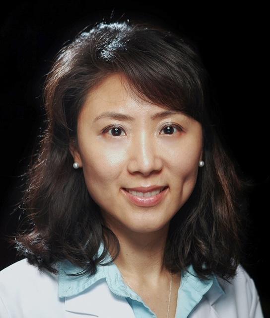 Dr_Chen_Final.jpg