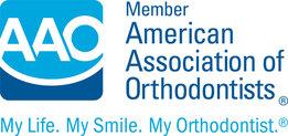 Ville Platte Orthodontist | Orthodontist in Ville Platte |  LA |  Cosmetic dentistry |  Dr. Luke Chapman