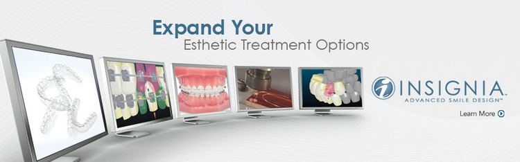 <p>Luke Chapman Orthodontics, LLC</p> in Ville Platte LA