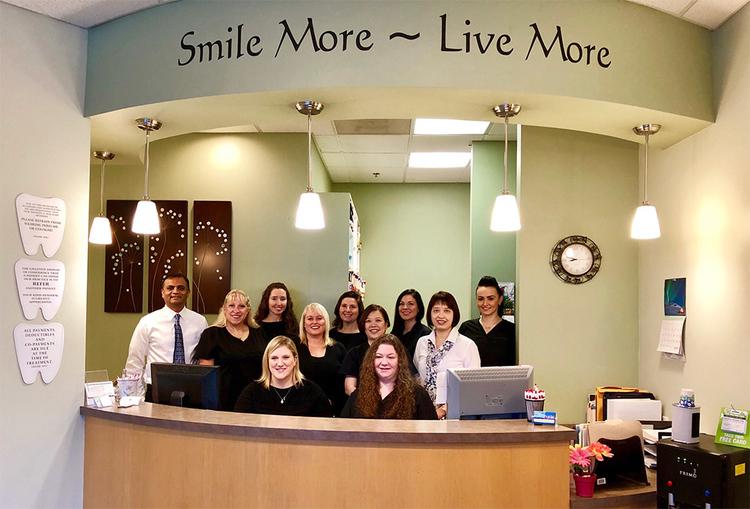 cherrypark_dental_staff.JPG