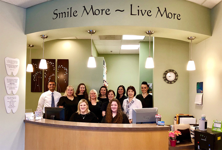 cherrypark_dental_staff.JPG