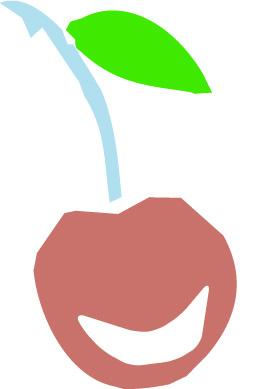 CPD_Logo_copy1.jpg