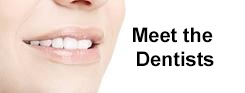 meet_the_dentists.jpg