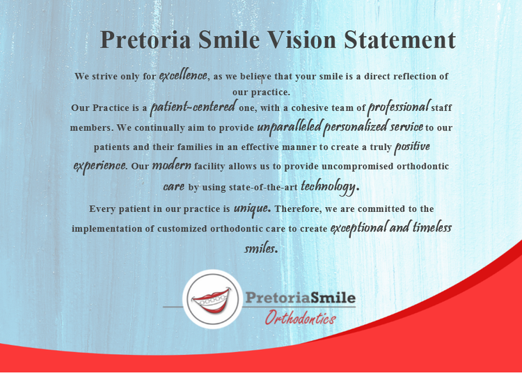 PretoriaSouth Africa orthodontist, Dr. Emad Ghabrial, Braces, Invisalign,