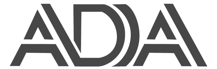 ADA_logo_official2.png