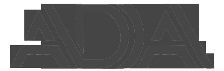 ADA_logo_official2.png