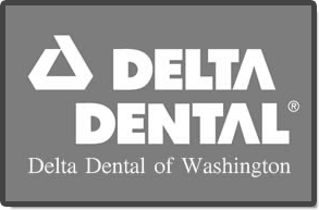 logo_delta_dental2.png