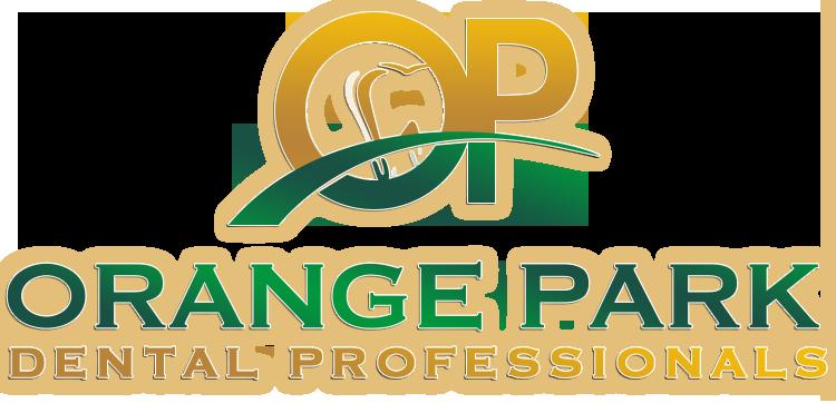Orange Park Dental Professionals