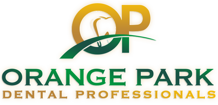 Orange Park Dental Professionals