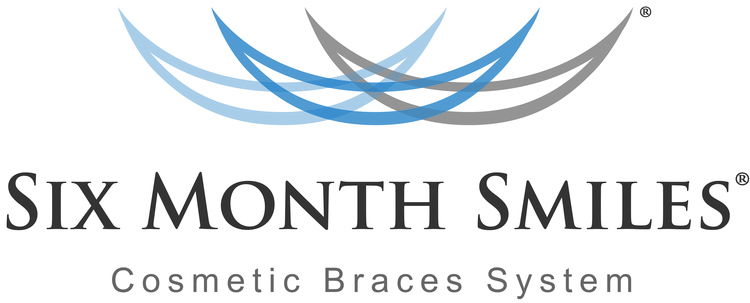 Six_Month_Smiles_Logo_For_Print.jpg