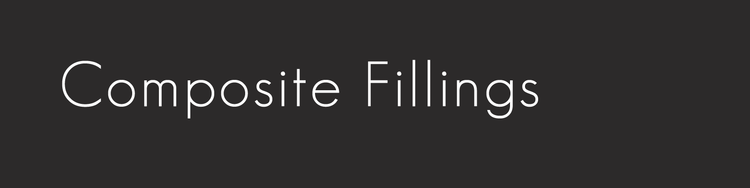 CompositeFillings__Black.png