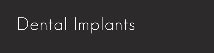DentalImplants__Black.png