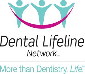 DentalLifelineNetworkLogo.png