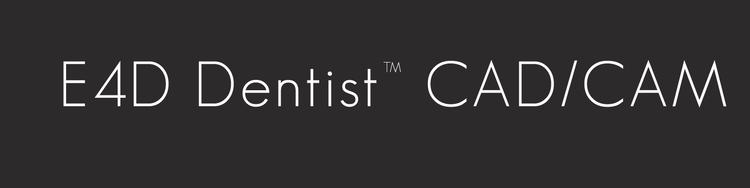E4D_Dentist___Black.png