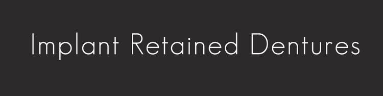ImplantRetainedDentures__Black.png