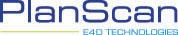 Planmeca_Planscan_logo.jpg