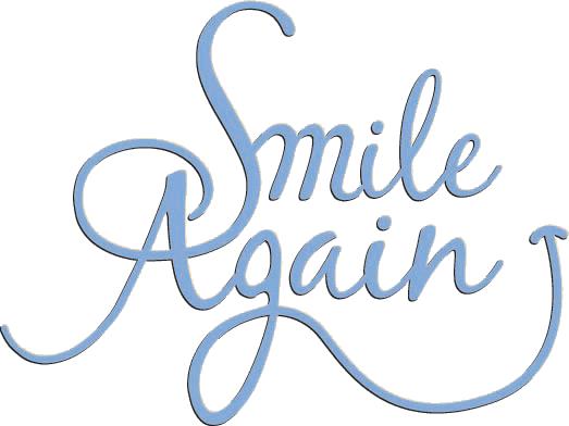 SmileAgainLogo.png