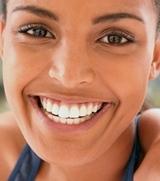 Smiles81.jpg
